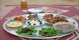 iftar-ve-sahur-i%C3%A7in-beslenme-%C3%B6