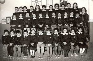 senay-tekin-1980-mezunlari