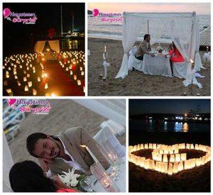 kumsalda-evlenme-teklifi-organizasyonlari