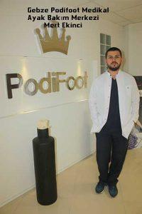 podifoot-ayak-bakim-merkezi