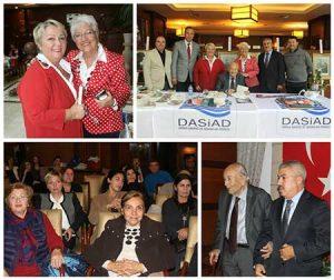 dasiad-29-ekim-etkinligi