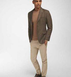 pantolon-ceket-kombinleri-2016