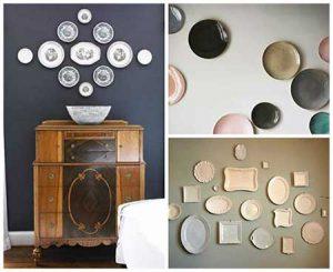 tabaklarla-dekorasyon