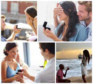 surpriz-evlenme-teklifi-fikirleri