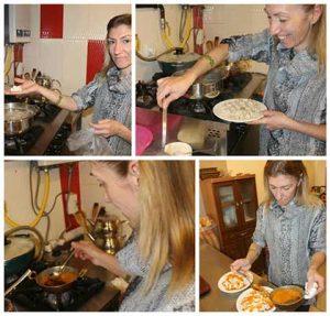 sibel-ev-yemekleri-gebze