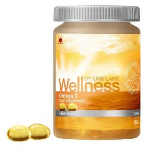 wellness-by-oriflame-omega-3
