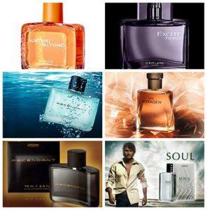 erkege-yilbasi-hediyesi-oriflame-parfum