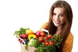 diyet ipuçları