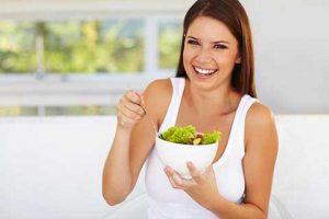 diyet tavsiyeleri