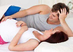 hamilelikte-cinsel-iliski