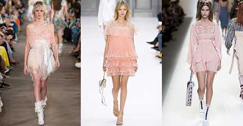 2017-ilkbahar-yaz-moda-trendleri.jpg
