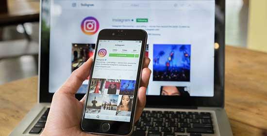 instagram'da popüler olma yolları