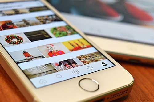 instagram'da takipçi kazanmanın yolları