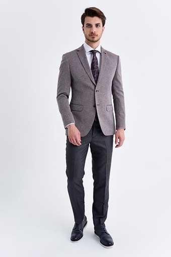 desenli-bordo-blazer-kombini.jpg