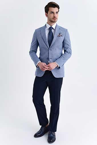mavi-blazer-ceket-kombini.jpg