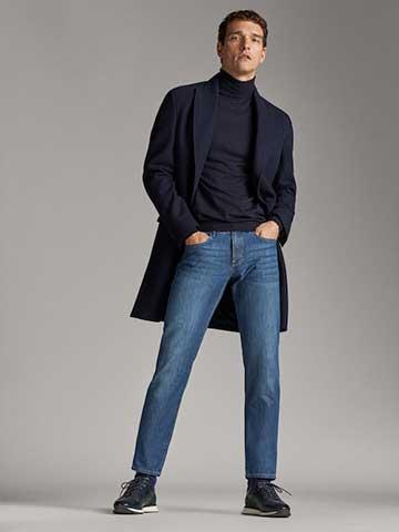 kot-pantolon-kombinleri-erkek.jpg